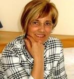 Caterina Rizzo