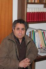 Filippo Vita