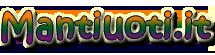 I 'mantiuoti logo