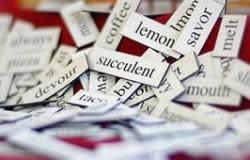 wordsparole