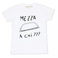 mezzaachi